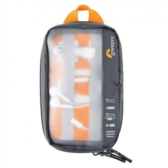 Lowepro GearUp Pouch Mini