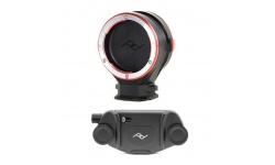Peak Design Capture Lens – Sony (Mount E)