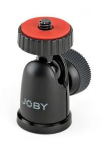 Joby Ballhead 1K