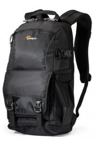 Lowepro Fastpack 150 AW II Black