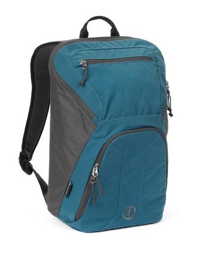 Tamrac Hoodoo 20 (T1210-4515) modrý