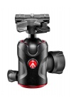 Manfrotto MH496-BH