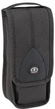 Tamrac MX5385 Flash Accessory Pocket large
