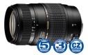 Tamron AF 70-300 F/4-5,6 Di LD Macro 1:2 pro Nikon
