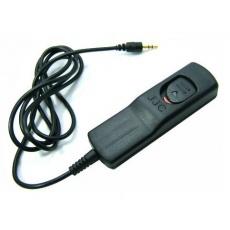 JJC kabelová spoušť pro Pentax (CS-205)
