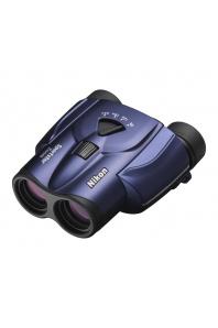 Nikon Sportstar Zoom 8-24x25 tmavě modrý