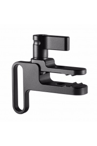 SmallRig 1679 HDMI Cable Clamp for Sony A7II/A7RII/A7SII