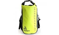 Aquapac 791 28L Toccoa Daysack