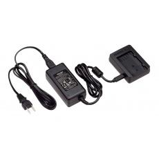 Pentax Rychlonabíječka K-BC177E pro D-LI90 (napájení USB-C + síťový adaptér)