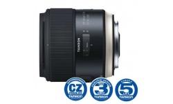 Tamron SP 35mm F/1.8 Di VC USD pro Canon, Bonus 1.000 Kč ihned odečteme