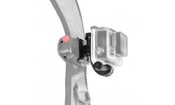 Peak Design P.O.V. KIT POV-2 (pro držák Capture)