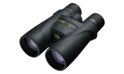Nikon 8x56 Monarch 5, Nákupní bonus 900 Kč (ihned odečteme z nákupu)