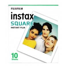 Fujifilm INSTAX square film 10 fotografií 16549278