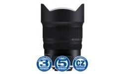 Tamron 15-30 mm F 2,8 DI VC USD G2 pro Nikon (model A041N)