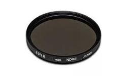 Hoya ND 8x HMC 52 mm