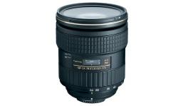 Tokina AT-X 24-70 f/2,8 PROFX pro Canon
