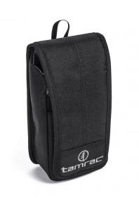 Tamrac T0340 Arc pouzdro na blesk 1.0
