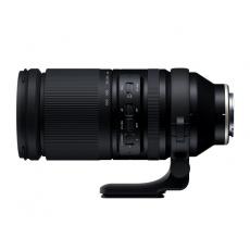 Tamron 150-500MM F/5-6.7 Di III VC VXD pro Sony FE, Nákupní bonus 2000 Kč