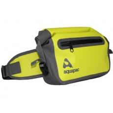 Aquapac 821 TrailProof™ Waist Pack (Acid Green)