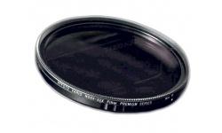 VFFOTO ND 2-32x Variabilní PS 82 mm