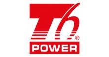 T6 Power