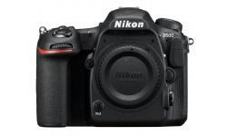 Nikon D500 tělo, Nákupní bonus 2800 Kč (ihned odečteme z nákupu)