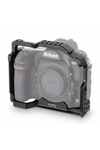 SmallRig 2129 Cage for Nikon D850