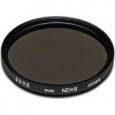 Hoya ND 8x HMC 67 mm