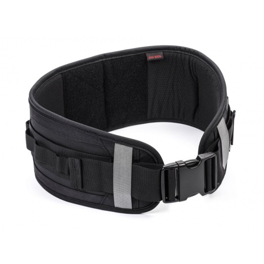 Tamrac T0305 ARC Belt Medium bederní pás