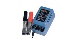 Nabíječka olověných akumulátorů AL300 pro externí baterii k fotopastím Bunaty