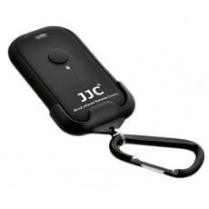 JJC bezdrátová spoušť IR-N2 pro Nikon (nahrazuje ML-L3)