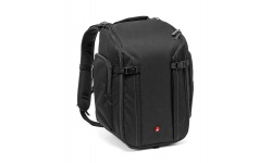 Manfrotto Professional camera backpack for DSLR MP-BP-30BB