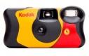 Kodak SUC Fun Flash 27+12 expozic