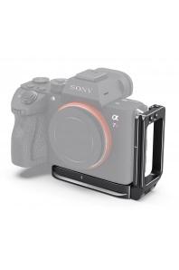 SmallRig 2940 L-Bracket For Sony A7III / A7RIII a A9