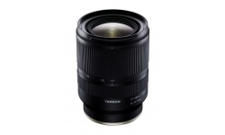 Tamron 17-28mm F/2.8 Di III RXD pro Sony FE (A046SF)