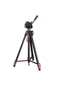 Hama Star BR 166 černá / červená