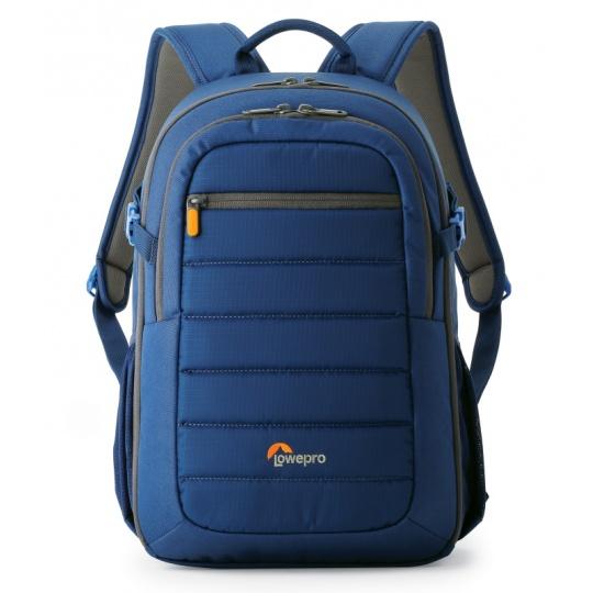 Lowepro Tahoe 150 modrý
