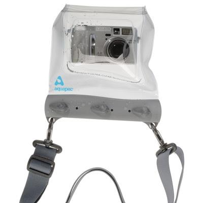 Aquapac 448 Large Camera Case