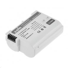 Jupio akumulátor EN-EL15B 1700 mAh pro Nikon