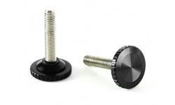 Peak Design Long Clamping Bolts - prodloužené šrouby pro Capture Clip - 2ks
