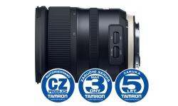 Tamron SP 24-70mm F/2.8 Di VC USD G2 pro Canon (A032E)