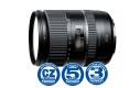 Tamron 28-300mm F/3.5-6.3 Di PZD pro Nikon, Bonus 1.000 Kč ihned odečteme