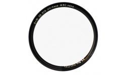 B+W UV XS-PRO MRC 58 mm Nano