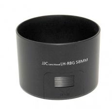 JJC sluneční clona (Pentax PH-RBG58)