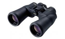 Nikon Aculon A211 7x50, Nákupní bonus 100 Kč (ihned odečteme z nákupu)