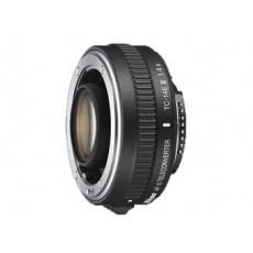 Nikon F TC-14E III AF-S teleconvertor