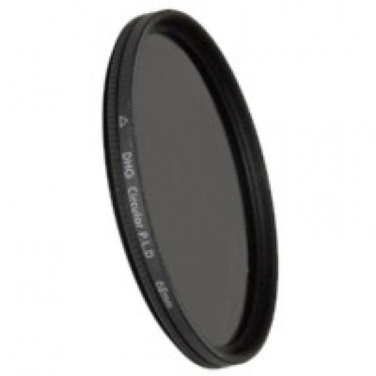 Kenko Cirkulární Polarizační Multi Coated 55 mm