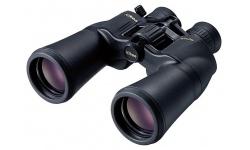 Nikon Aculon A211 10-22x50, Nákupní bonus 200 Kč (ihned odečteme z nákupu)