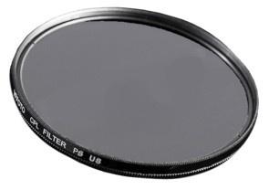 VFFOTO PL-C PS US 58 mm + utěrka z mikrovlákna