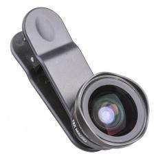 Miggo Pictar Smart Lens Wide 16mm